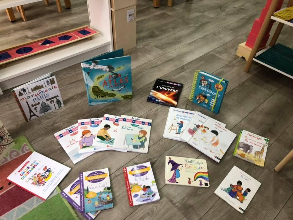 Montessori15